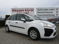 Chevrolet AVEO 1.4 16V DIRECT AC*