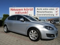 SEAT LEON 1.2 TSI REFERENCE* MAGYAR 2011-02-01