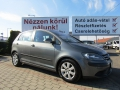 Volkswagen GOLF PLUS 1.9 TDI 2006-11-01