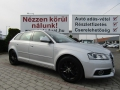 Audi A3 2.0 TDI AMBIENTE S-LINE* 2008-12-01