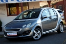 Smart Forfour 1.5i Passion A/C 2004-12-01