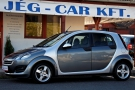 Smart Forfour 1.5i Passion A/C
