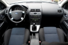 Ford Mondeo Turnier 1.8i Trend A/C