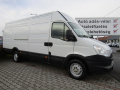 Iveco 35 S15 V 4100 H2 2014-08-01