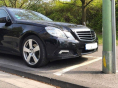 Mercedes-Benz  E 200 CDI T BlueEFFICIENCY Av 2010-06-01