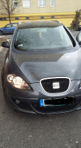 SEAT Altea XL 2007-07-01