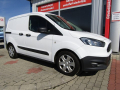 Ford COURIER 1.5 TDCI AMBIENTE *  S 2014-12-01