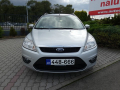 Ford FOCUS KOMBI 1.6 TDCI FRESH * M