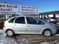 Citro�n XSARA PICASSO 1.6HDi EXCLUSIVE