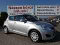 Suzuki SWIFT  1.2 GL Edition ,  Magya 2012-01-01