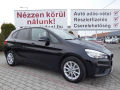 BMW 218d ACTIVE TOURER 2014-12-01