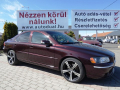Volvo S60 2.5 T AWD SPORT EDITION*MA 2006-09-01