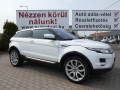 Land Rover EVOQUE 2.2 SD4 * DYNAMIC AUT 2013-05-01